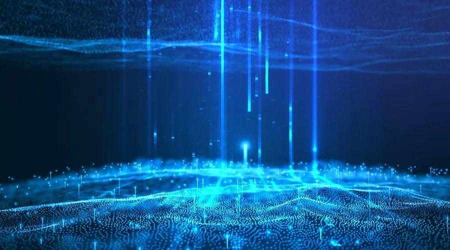 金融科技2019:微光吸引微光,聚生普惠力量