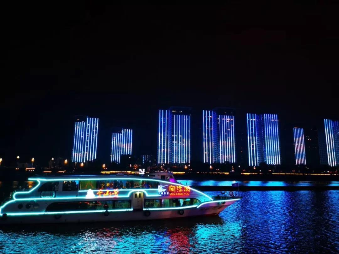 誉存科技亮相数字中国建设峰会