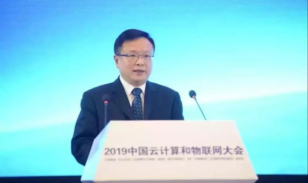 重庆市人民政府副市长屈谦
