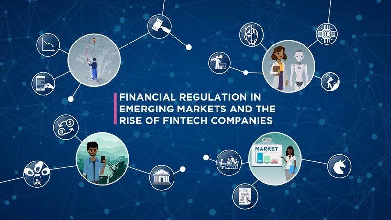 2-金融科技.jpg